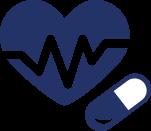 Biomédical - Pharma