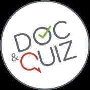 Offre DOC&QUIZ