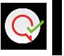 Logo doc&quiz