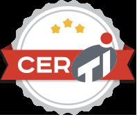 logo CerT.I.