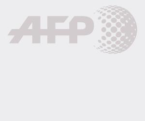 Visuel AFP